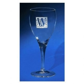 Flore Wine Goblet