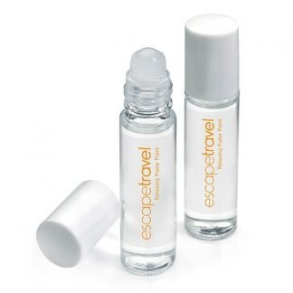 Promotional Aromatherapy Roller Stick