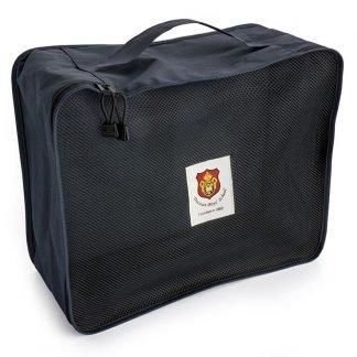 Branded Travel Bag Set