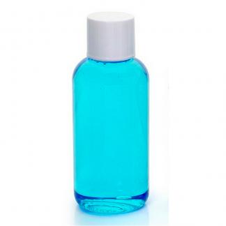 Promotional Sea Spa Shampoo