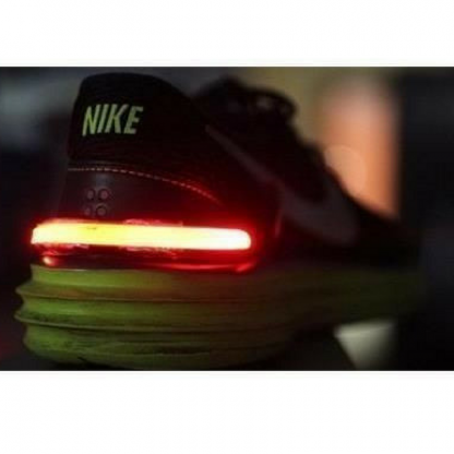 Be Seen Light Shoe