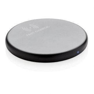 Wireless 10 W Charging Pad