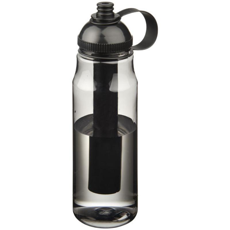 Arctic Ice Bottle