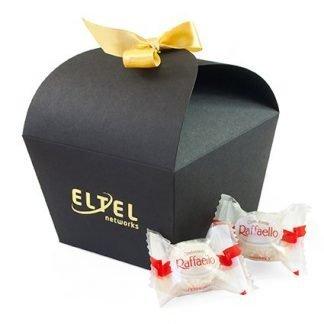 Branded Raffaello Chocolate Gift Box