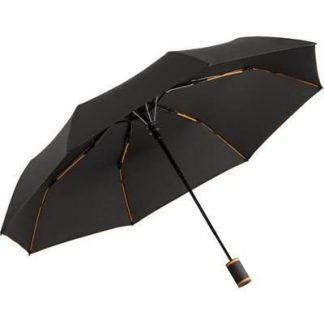 Colour Frame Mini Umbrella