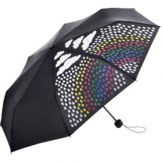 Colour Magic Umbrella