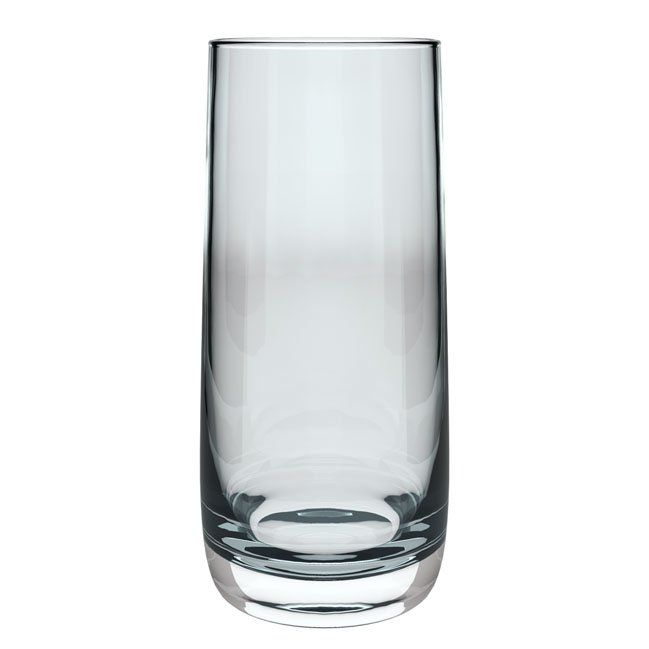 Branded Bormioli Rocco Loto Glass