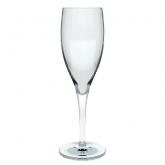 Dream Champagne Glass