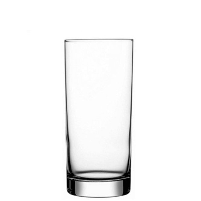 Amsterdam Gin Glass