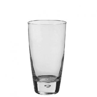 Long Santiago glass
