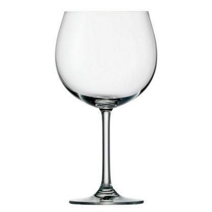 Copa Gin Glass