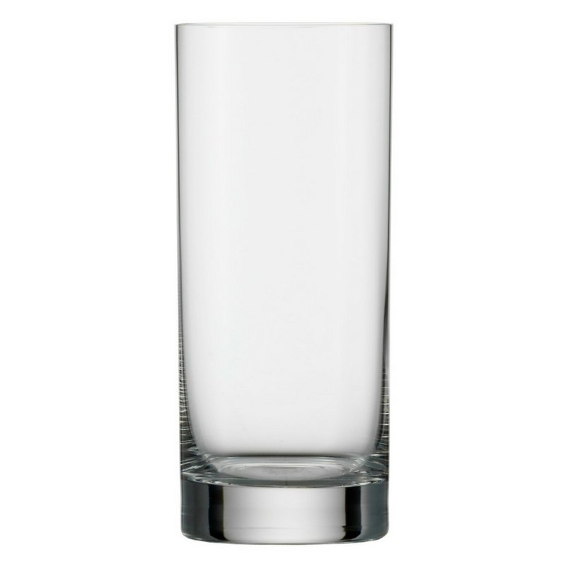 Collins Gin Glass