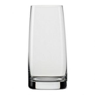 Stemless Gin Glasses