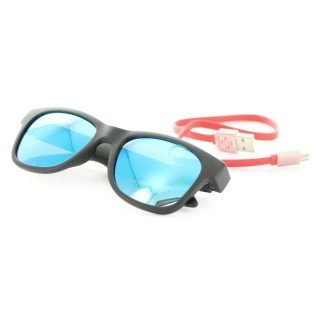 Branded Bluetooth Sunglasses