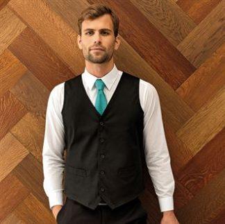 Men's Hospitality Waistcoat