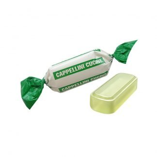 Promotional Mint Sweet