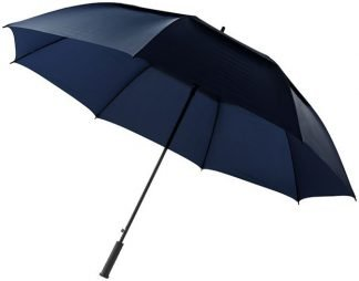 Branded Slazenger umbrella