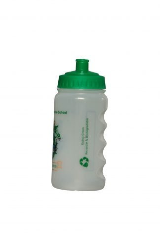 Bio Sports Bottle