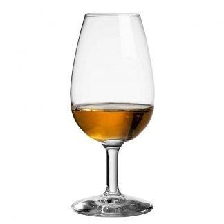 14cl Distillery Glass