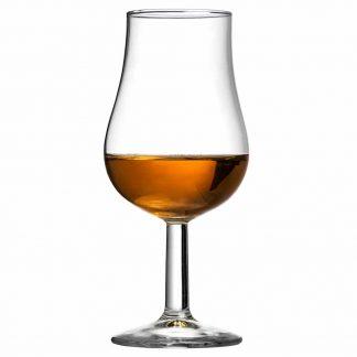 14cl Whisky Taster Glass