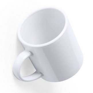 Ceramic Sublimation Mug