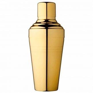 Premium Cocktail Shakers