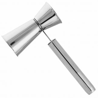 Hammer Jigger