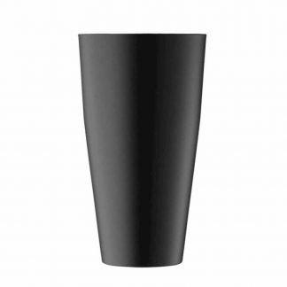 Premium Boston Cocktail Shaker